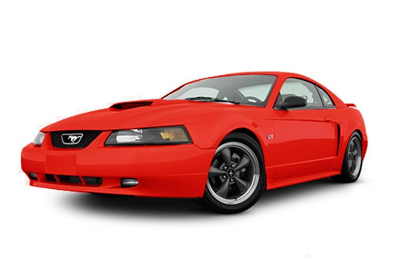 2001 ford mustang parts accessories. Black Bedroom Furniture Sets. Home Design Ideas
