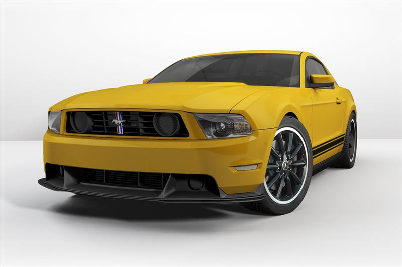 2012 mustang tsb 39 s and recalls. Black Bedroom Furniture Sets. Home Design Ideas