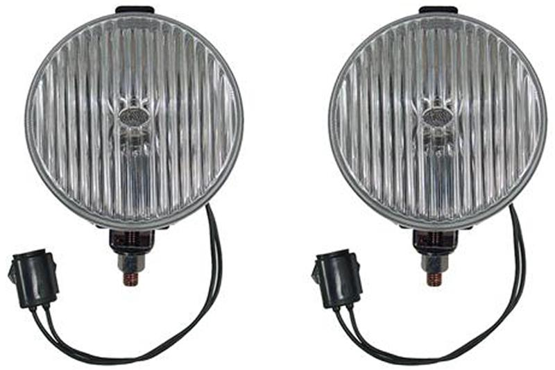 1979-1993 Mustang Fog Lights - LMR.com on 93 mustang fuel pump, 93 mustang 4 cyl, 93 mustang cover, 93 mustang headlight, 93 mustang exhaust, 93 mustang lights, 93 mustang ignition switch, 93 mustang starter, 93 mustang ignition diagram, 93 mustang speedometer, 93 mustang alternator wiring, 93 ford mustang diagram, 93 mustang heater, 93 mustang neutral safety switch, 93 mustang fuel system diagram, 93 mustang radio, 93 mustang firing order, 93 mustang vacuum diagram, 93 mustang brake diagram, 93 mustang solenoid wiring,