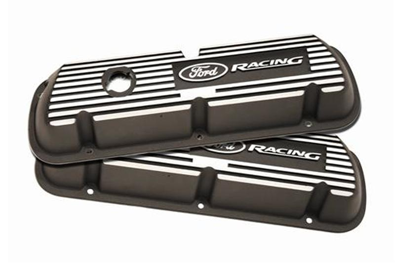 Valve Cover Chrome Wire Holder - Dolgular.com