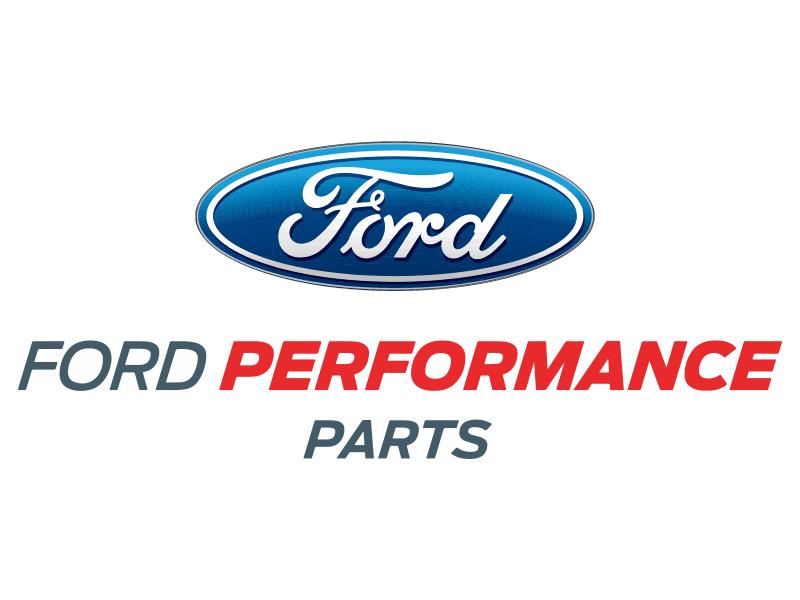 Ford Racing Parts >> Mustang Ford Performance Parts Lmr Com