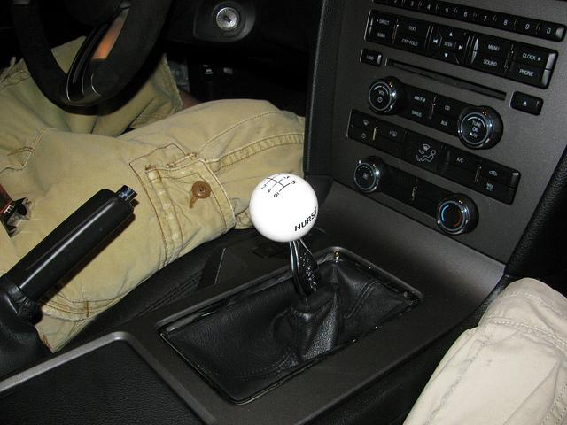 how to install mustang hurst shifter 2011 14 s197_8074 how to install a mustang hurst shifter (11 14 s197) hurst shifter wiring diagram at webbmarketing.co