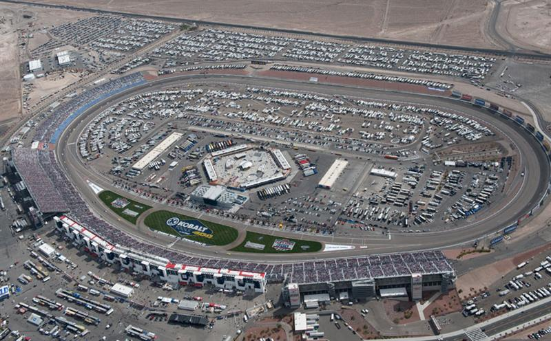 Related Keywords Suggestions For Las Vegas Speedway