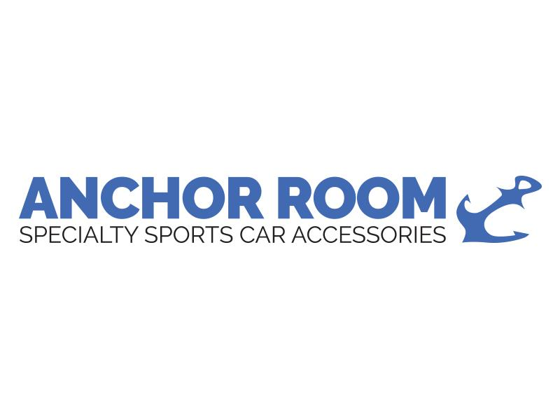 mustang anchor room parts lmr com