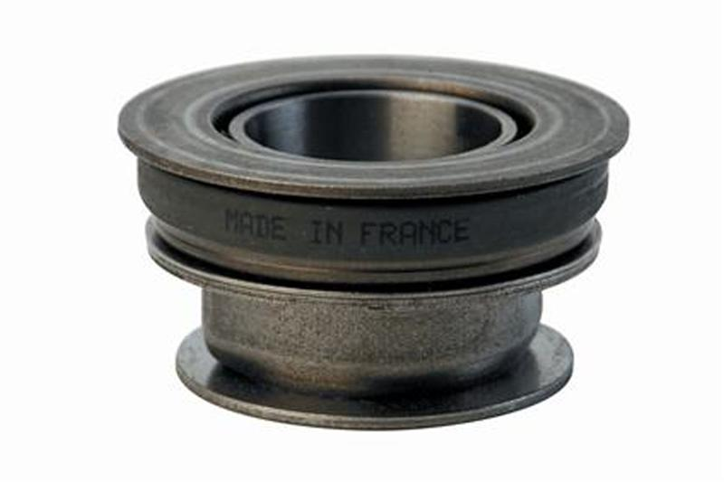 Throw Out Bearing >> Mustang Throw Out Bearing Pilot Bearing Lmr Com