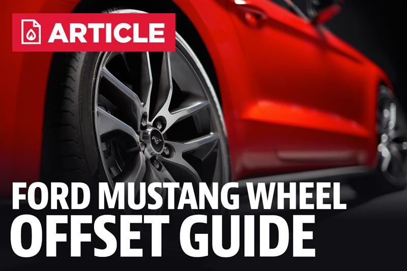 Mustang Wheel Offset Guide Ec F on 1994 Ford Lightning Supercharger