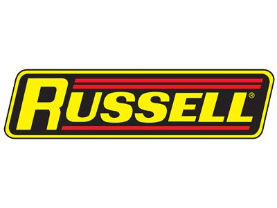 Russell Performance Products 660631 ENDURA TUBE SLEEVE #3